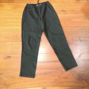 Youth Sporthill cold weather pants